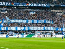 Les clubs allemands s'accordent sur un possible retour des supporters mi-septembre