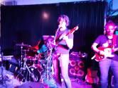 Muziek als toverdrank voor eeuwige jeugd in Wageningen