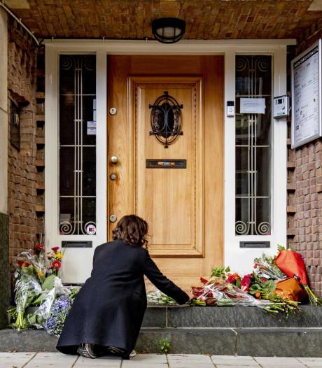 Rechtsstaat gaat nieuw, donker tijdperk in na moord op advocaat