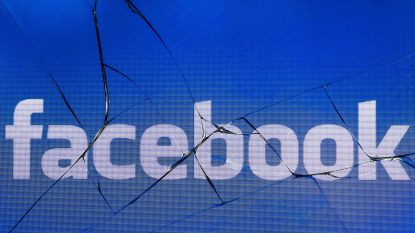 Facebook bant app die gegevens van 4 miljoen gebruikers mogelijk misbruikte