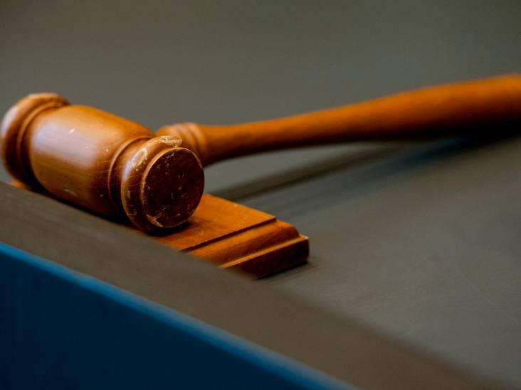 Traumatische woningoverval op gezin in Ulvenhout: in hoger beroep tien jaar cel en tbs geëist