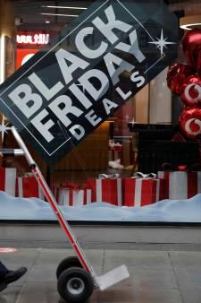 Hier vind je deze Black Friday de beste (en eerlijkste) aanbiedingen
