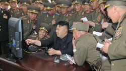 Moderner dan je denkt: Noord-Korea stort zich (illegaal) op bitcoins