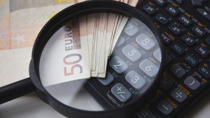 5 goede financiële voornemens voor 2019