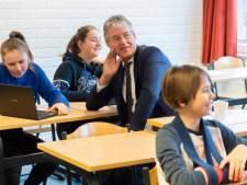 Schooladvies achtstegroepers voortaan kort voor eindtoets