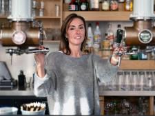 Personeel restaurants stopt met bezorging om te eten met ouderen