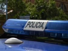 Une Belge tuée par son compagnon en Espagne
