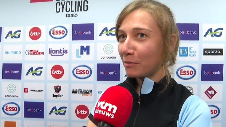 Sofie De Vuyst