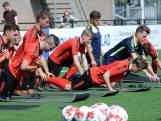 Het lef keert terug bij Helmond Sport: 'Het is altijd een karakterploeg geweest'