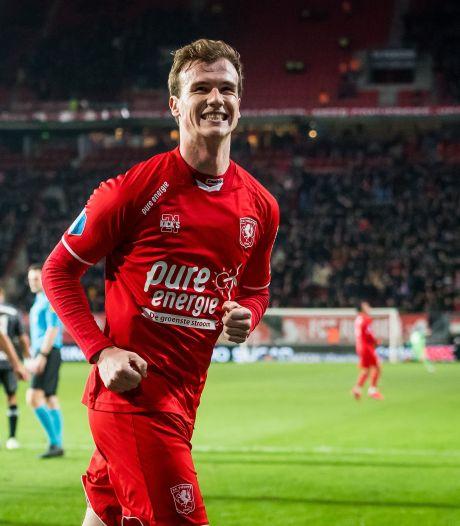 Spelers Heracles en FC Twente zijn transfervrij in coronatijd: zegen of last?
