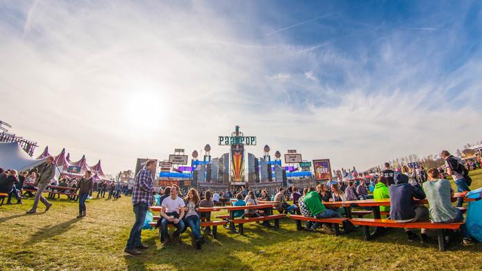 Nog Geen Plannen Met Pasen Acht Regiotips Op Een Rij Brabant Bdnl