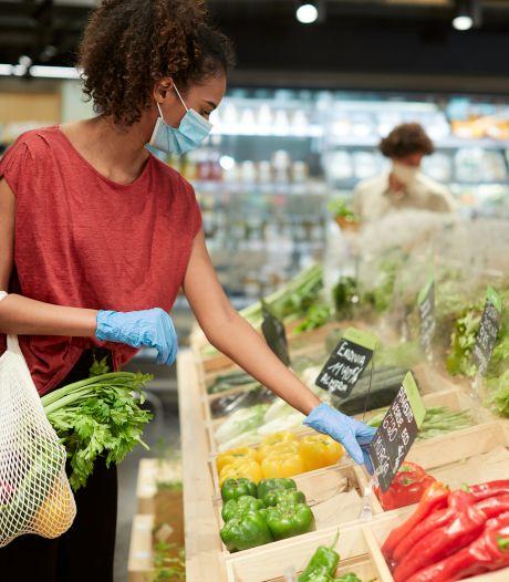 """""""En deux clics, à deux pas"""", la nouvelle initiative belge qui soutient les commerces de proximité"""