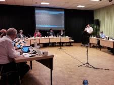 Politiek in Alphen-Chaam kan zich op twee extra zetels verheugen