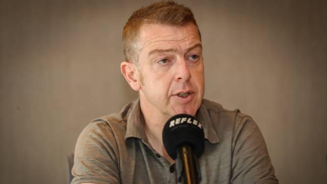 """Algemeen directeur KV Mechelen reageert nadat eigenaar Penninckx wordt opgesloten in gevangenis: """"We zijn verbaasd"""""""