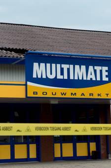 Brand Multimate Heijink komt direct na verbouwing: 'Dit is echt heel zuur'