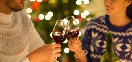 Daarom heb je bij koud weer meer zin in alcohol