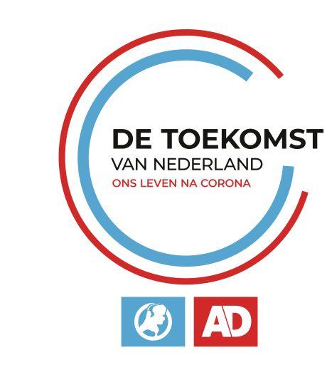 Kelder en Derksen lijnrecht tegenover elkaar in AD-show: Al die ic-verhalen, wat heeft het opgeleverd?
