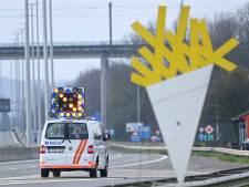 Dikke boete voor 's nachts tanken in Essen: 'Belgen mogen massaal shoppen bij ons, dat lijkt me gevaarlijker'
