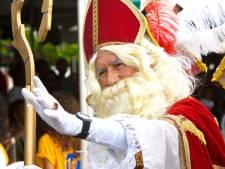 Geen Sinterklaas meer op Curaçao, maar alternatief kinderfeest