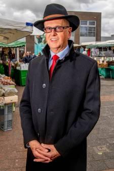 Moet burgemeester Martijn Vroom opstappen? Dit vinden de Krimpenaren