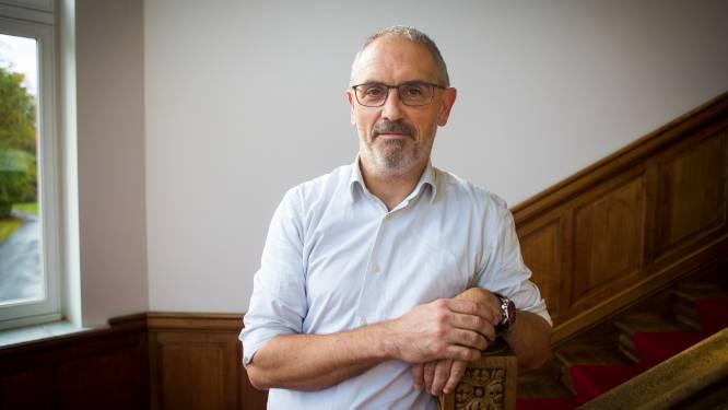 """VBO wil belastingvrije schijf optrekken tot 10.000 euro, fiscaal expert heeft twijfels: """"Kostprijs is gigantisch hoog"""""""