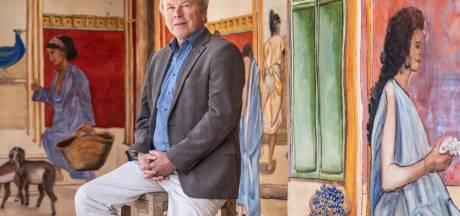 Museumpark Orientalis zoekt nieuw publiek: meer actie op de 30 hectare