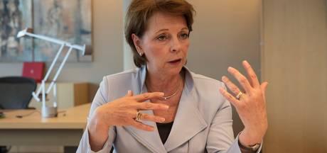 Politiek eist snel opheldering van burgemeester Blanksma over burenconflict: 'Dit is naïef van haar'