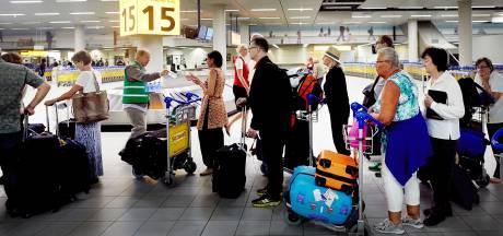 SGR-garantie op coronavouchers ook voor boekingen na medio maart