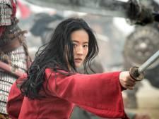 """Disney décale les sorties de """"Mulan"""", """"Star Wars"""" et """"Avatar"""""""