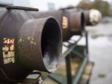 Liemerse burgemeesters gaan carbidschieten samen bespreken: ja of nee volgt snel
