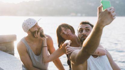Etiquettegids om vakantiefoto's op Instagram te posten als een professional