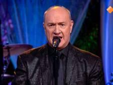 Optreden Henk Poort in Beste Zangers al miljoen keer bekeken