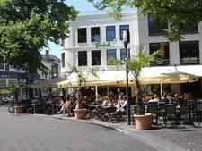 Café & Bar Celona in Enschede stopt en gaat verder als Moeke