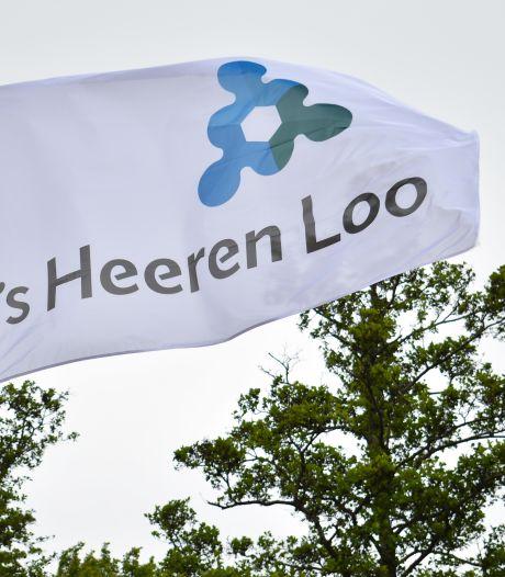 Unicum: 's Heeren Loo leent 200 miljoen van Europese bank voor fikse verbouwing
