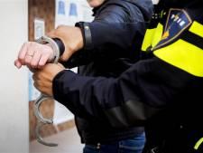 Politie onderzoekt aanrandingen Hengelo en Enschede