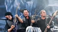 Graspop Metal Meeting strikt ook Volbeat, Twisted Sister en King Diamond