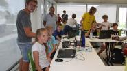 Diksmuidse tieners blijken zot van videospelletjes: eerste 'gaming kamp' is meteen volzet