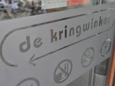 Kringwinkel Antwerpen helpt bij opstart kringwinkelconcept in Oman