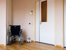 Hulpmiddelencentrum failliet maar rolstoelen blijven bij klanten