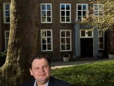 Tielse wethouder nieuwe voorzitter D66 Gelderland