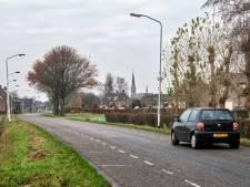 Vrachelsestraat krijgt tweede helft 2019 opknapbeurt