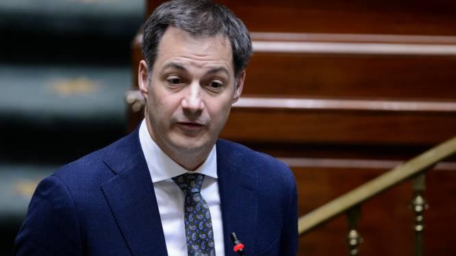 """Europese ministers bereiken akkoord over steunpakket van 540 miljard euro - Van Ranst waarschuwt: """"We mogen maatregelen nog niet loslaten"""""""