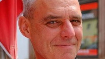 Automobilist mild gestraft voor botsing die het leven kost aan motorrijder, politierechter acht medische fout niet bewezen