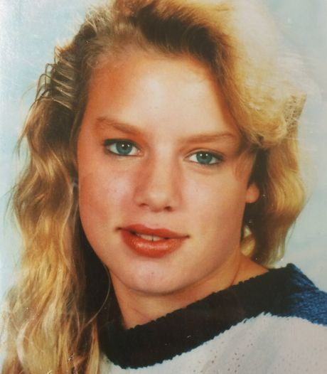 Uitspraak zaak Nicole van den Hurk in oktober