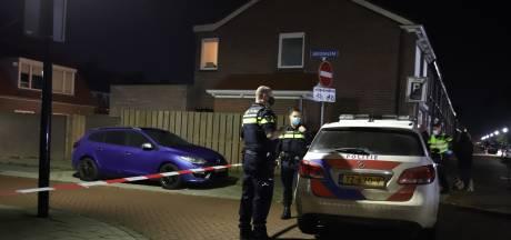 Steekpartij in Culemborg, man naar ziekenhuis