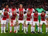 Poll: Gaat Ajax naar de kwartfinale?