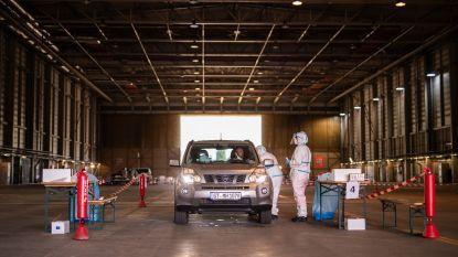 Duitse rechtbank heft lockdownmaatregelen in Gütersloh weer op