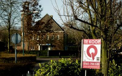de-woningmarkt-staat-op--kijk-hier-hoe-het-zit-in-jouw-regio
