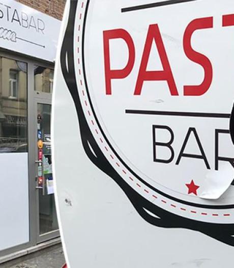"""Rechter ziet geen graten in """"wegpesten"""" van The Pastabar die werd beschoten in drugsoorlog"""