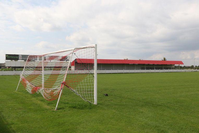 De gemeente telt heel wat sportclubs, maar is er ook genoeg infrastructuur?